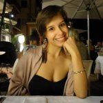 Lisa Manini
