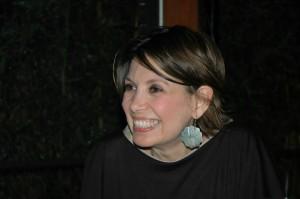 Rita Zambrelli