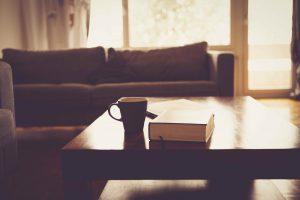 libri e relax